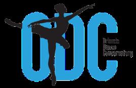 Orlando Dance Conservatory